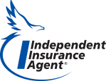 independentInsurance.png